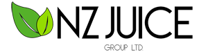 NZ JUICE GROUP LIMITED Logo